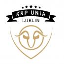 Kobiecy Klub Piłkarski Unia Lublin