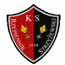 KS Rzepiennik Strzyżewski