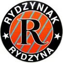 4P4S Rydzyniak Rydzyna