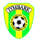 KS Tymbark
