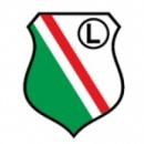 Legia Warszawa S.A.