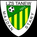 Tanew Majdan Stary