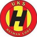 UKS Hetman Łódź
