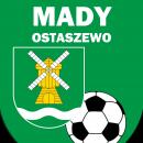GDKiS Ostaszewo