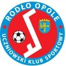 UKS Rodło Opole