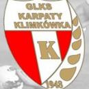 Karpaty Klimkówka