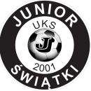 Junior Świątki