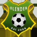 Olender Sól