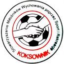 Koksownik Zdzieszowice