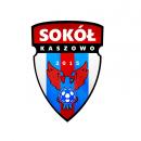 Sokół Kaszowo
