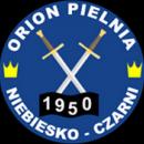 Orion Pielnia