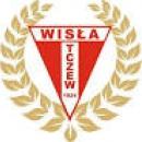 SP Wisełka Tczew
