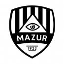 Mazur Radzymin