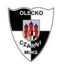 Czarni Olecko