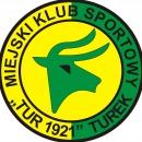 Tur 1921 Turek