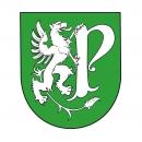 GTS Pruszcz