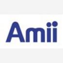 Amii Łódź