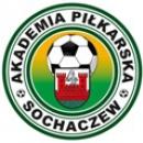 Akademia Piłkarska Sochaczew