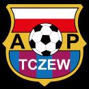 Akademia Piłkarska Tczew