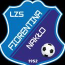 LZS Fiorentina Kamex Nakło