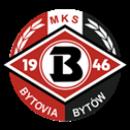 Drutex-Bytovia Bytów