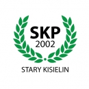 SKP Kisielin