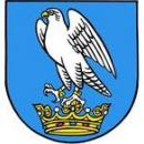 Sokół Studzian