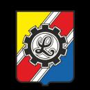 UKS Lechia Dzierżoniów