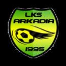 Arkadia Olszyny