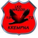Wrzos Krempna