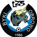 Byki Obrowo