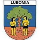 Silesia Lubomia