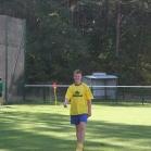 LZS Zdziary - Transdźwig Stale 0:3 (fot.W.Tofil)