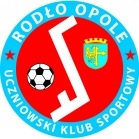 RODŁO CUP 2016
