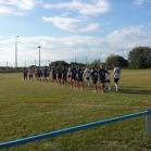 Grand Derby FCP 2-1 KPJ