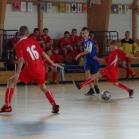 (T) Turniej w Rogowie