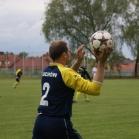 TKKF Grójec - GPSZ Głuchów (4:0)