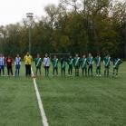 DERBY:  Cuiavia - Goplania 3-0 (1-0)
