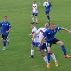 MLJM mecz Widok-Granat Skarżysko 05.2016