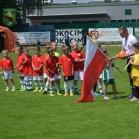 Dzień Dziecka - Euro Brzesko
