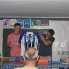 prezentacja koszulek