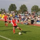 Sezon 2011/12