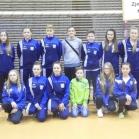 grodzisk Cup 2016