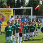 Turniej w Łukowie 28.6.2014