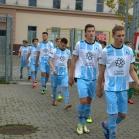 CLJ: Legia Warszawa 4:0 Stomil Olsztyn