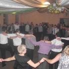 Bal Sportowca 28.01.2012