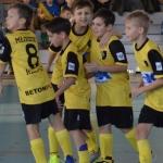 Młodzik Cup dla rocznika 2006