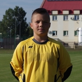 Eryk Pawlak