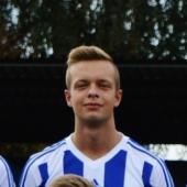 Patryk Hajduk