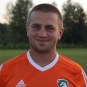 Karol Obłaza